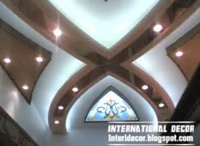 roof decoration italian gypsum board roof designs gypsum board roof