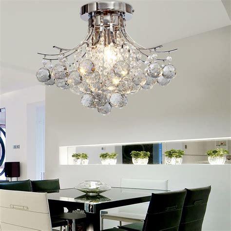 modern dining light fixtures modern light fixture for a perfect modern house lighting