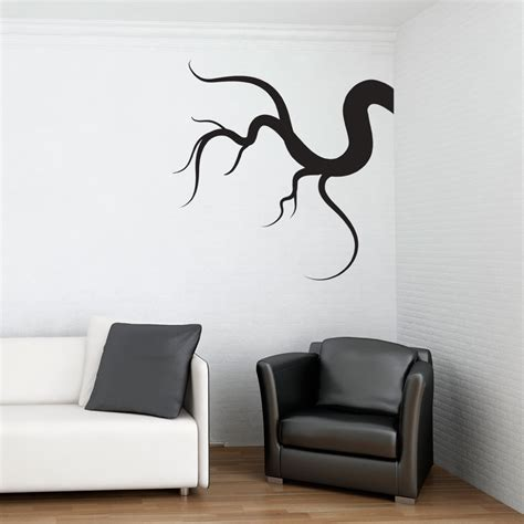 branches wall stickers bare tree branch wall decal