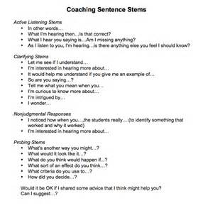 updated coaching notebook ms houser