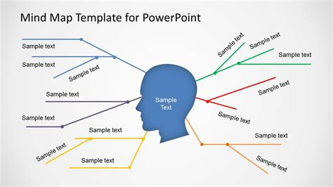 freemind templates free mind map templates for word best bussines