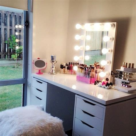 beauty room ideas dream beauty room the beauty room a blog