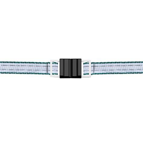 Lch Ruban 9022 1 cheval ducatillon belgique lot de 5 connecteurs pour ruban litzclip 174 20mm boutique de vente