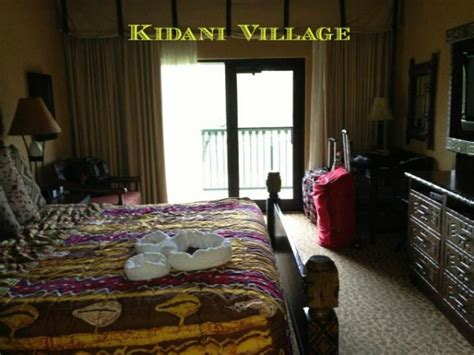 disney kidani village 2 bedroom villa kidani village a unique hotel experience