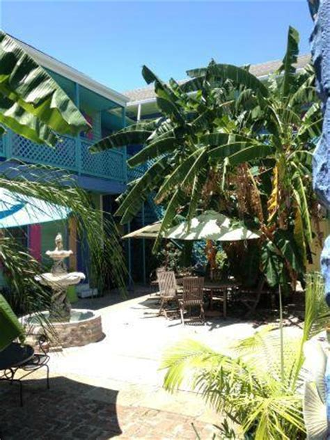 Creole Gardens by Creole Gardens Guesthouse Bed Breakfast Updated 2017 B