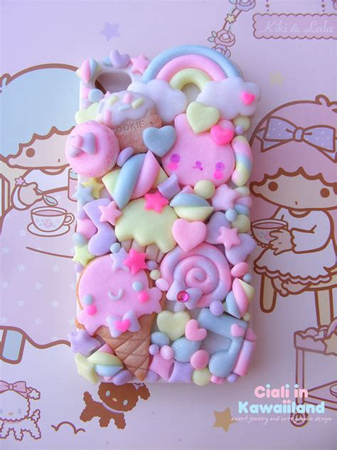 cute themes for s4 super cute kawaii back case for iphone 4 4s 5 galaxy s2 s3 s4