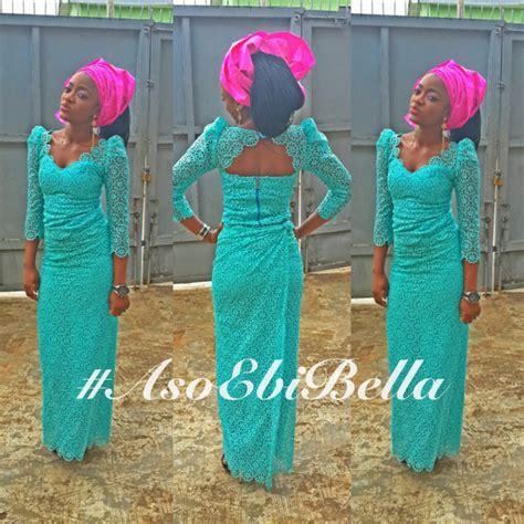 aso ebi bella 2014 bellanaija weddings presents asoebibella fabulous vol