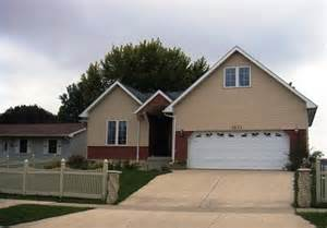 Waterloo Iowa Homes For Sale by Homes For Sale Waterloo Ia Waterloo Real Estate Homes