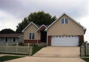 homes for in waterloo iowa homes for waterloo ia waterloo real estate homes