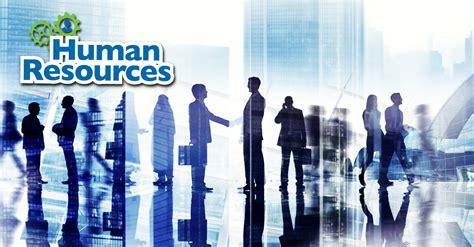 ufficio delle risorse umane alma laboris 174 la gestione delle risorse umane lavoro e