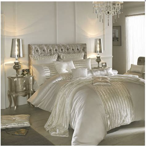 glamorous bedding glam bedding forever it will be