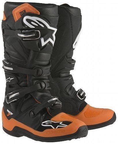 msr motocross boots sell msr motocross boots size 12 vx1 vx 1 motorcycle in