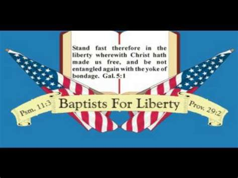 yankee doodle meaning song baptists for liberty history and meaning yankee