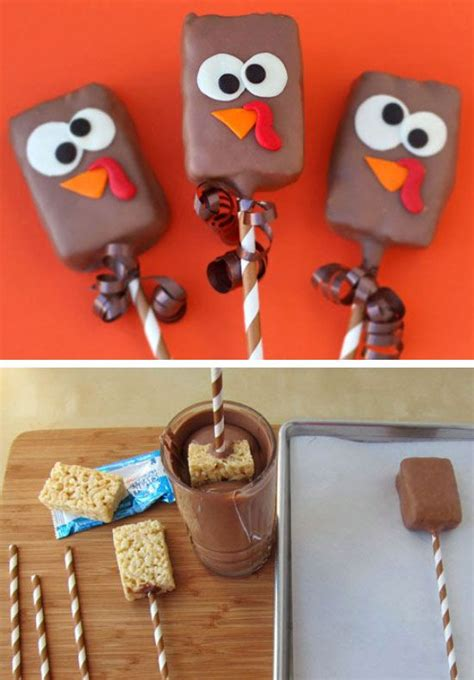 451 best images about thanksgiving craft ideas for on