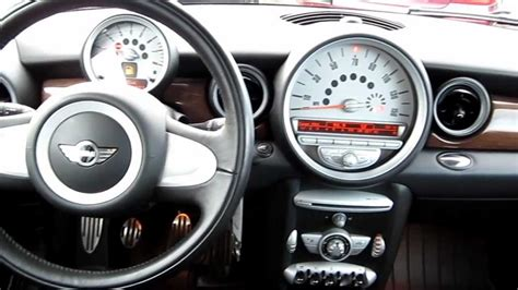 small engine service manuals 2006 mini cooper instrument cluster service manual how to remove lower dash 2002 mini cooper service manual how to remove a dash