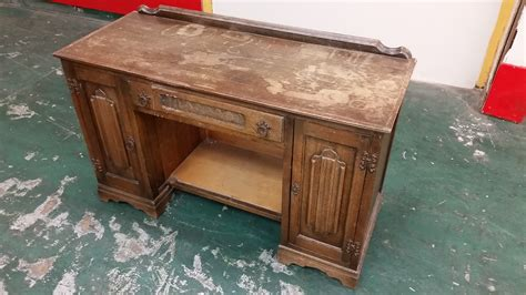 buy used furniture old antique dressing table used furniture manchester