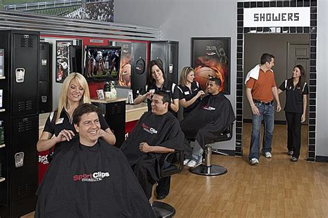 haircut coupons grand rapids mi sport clips haircuts grand rapids shops at plaza in
