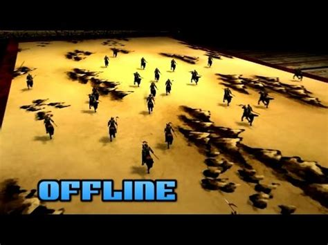 game strategi offline mod terbaru game strategi mod apk offline mobile phone portal