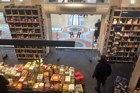 librerie rizzoli le mie librerie cuore a conosco un posto
