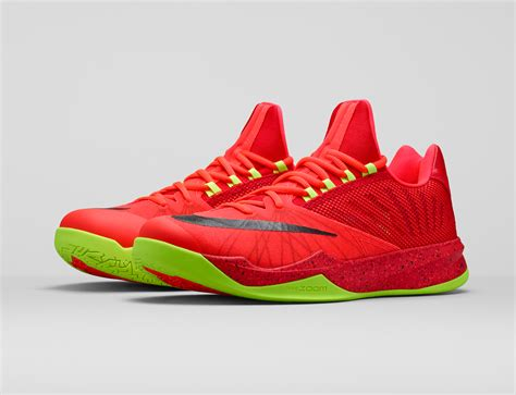 nike basketball low cut shoes nike basketball shoes low cut 2017 graysands co uk