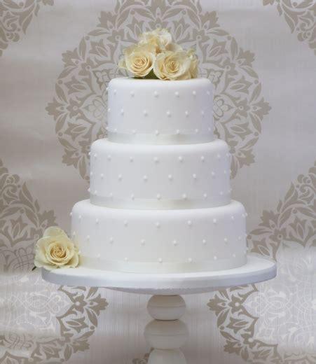 Bakeries That Make Wedding Cakes by Simple Wedding Cakes Designs Melitafiore