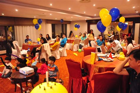 kids party venues  dubai kiddos hub