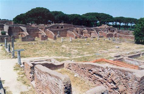marche ostia le march 233 d ostie tourisme 224 rome par rome1