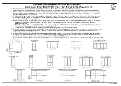 what size is a standard window in a house window design for house 187 design and ideas