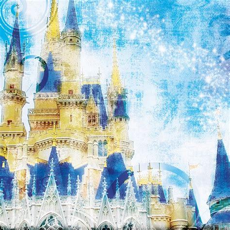 162 best images about cinderella s castle on