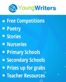 layout definition poetry young writers acrostic poem definition and exles
