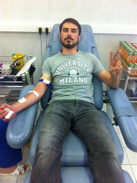 valentin yordanov valentin yordanov on quot donatingblood 0