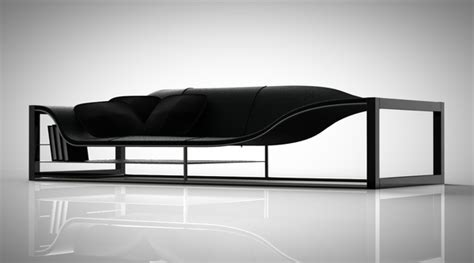 Sofa Canova bucefalo sofa by emanuele canova chairblog eu