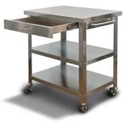kitchen cart on wheels outdoor wicker bar cart with kitchen cart on wheels perfect kitchen carts on wheels