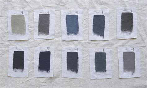 Dunn edwards exterior paint color charts myideasbedroom com
