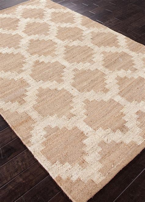 apache rugs apache rug clay lulu and for the home
