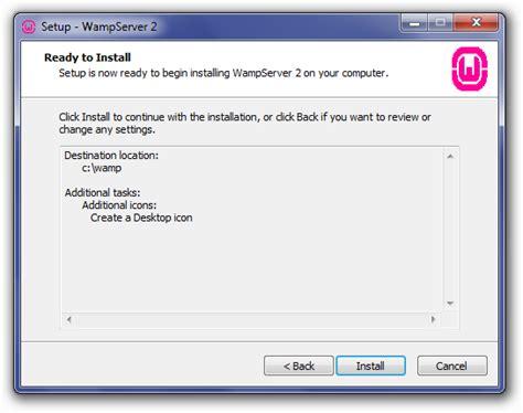 apache php and mysql windows downfiddlangmas s blog install php5 apache mysql on windows w server