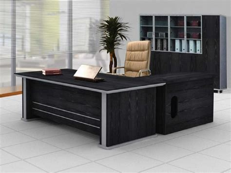 tips to choose the best office furniture home building plus