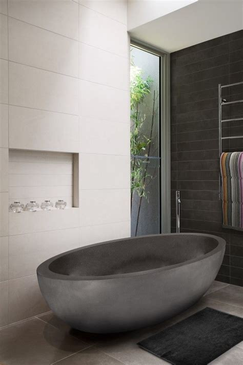 Modern Bathroom Tile Inspiration 199 Best Images About Bathroom Reno Ideas On