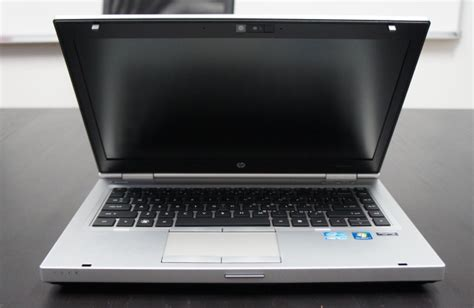 Hp Elitebook 8460p I5 Bridgemulus laptop cå hp elitebook 8460p i5 laptop cå gi 225 chá hæ n 6 triá u vá nh 244 m chẠc chẠn mua b 225 n laptop