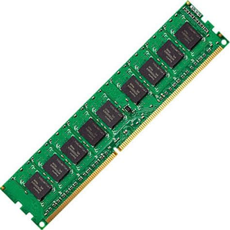Memory Server 8gb Pc3 12800e Ddr3 1600mhz Ecc Unbuffered Udimm ibm 90y3111 8gb ddr3 1600mhz pc3 12800 ecc reg memory