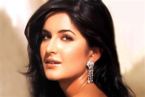 hot funny photos download katrina kaif hot wallpapers free images fun