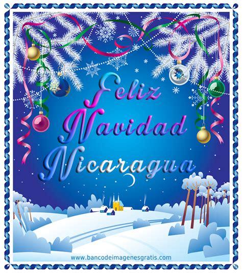 ver imagenes de feliz navidad para todos banco de im 225 genes para ver disfrutar y compartir