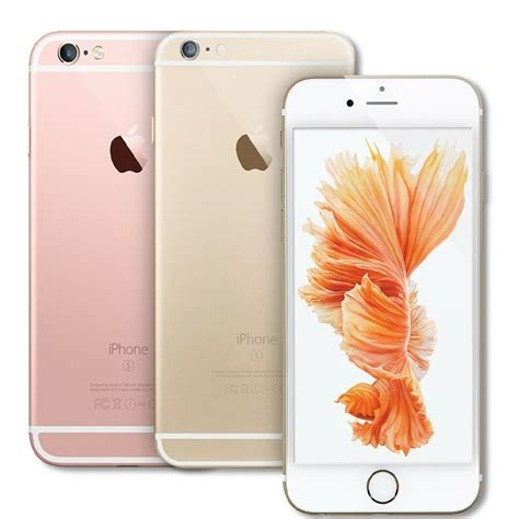 apple iphone  gb unlocked  lte  att  mobile
