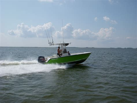 v hull fishing boat skiff or deep v hull the hull truth boating and