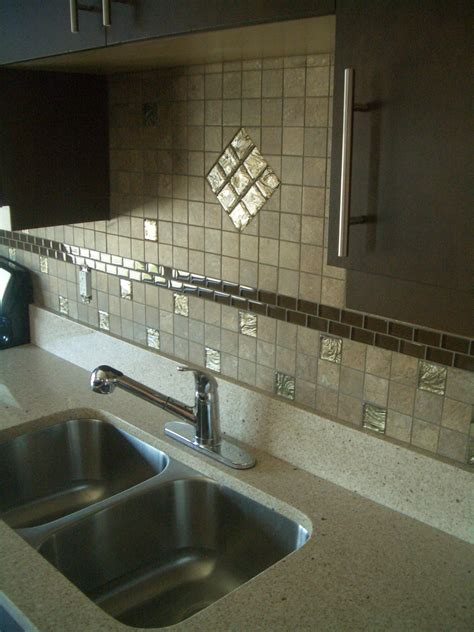 how to install ceramic tile backsplash in kitchen kitchen backsplash in fort collins