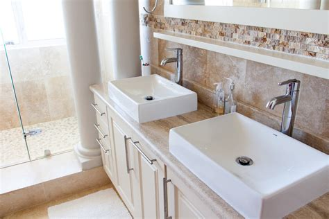 How Much For New Bathroom Fitted by Fully Fitted Bathroom Prices Dublin How Much Does A New