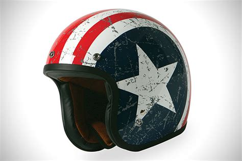 retro motocross gear the 10 best vintage motorcycle helmets hiconsumption