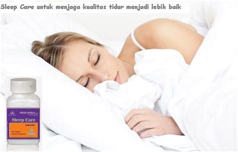 Obat Tidur Alami 130 best images about barang untuk dibeli on cleansers avril lavigne and lungs