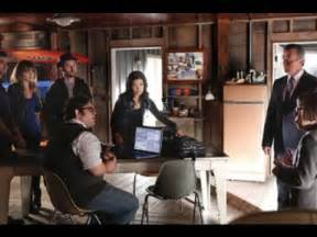 true colors tv show scorpion after show season 1 episode 6 quot true colors