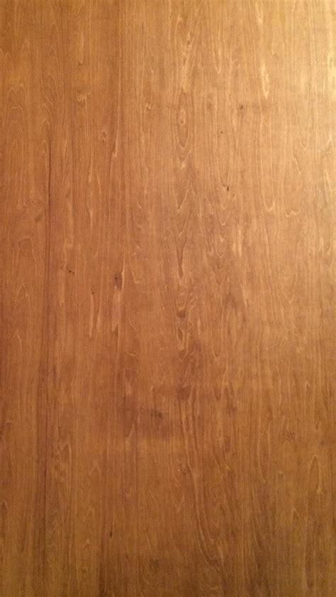 Wallpaper Coklat 木板茶色 wallpaper sc スマホ壁紙